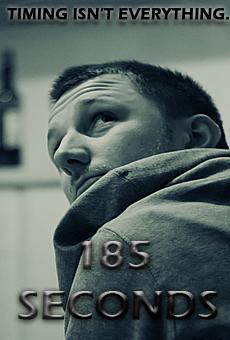 185 Seconds