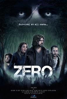 zero_web_poster
