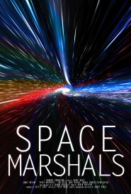 space_marshals_one_sheet_web_final